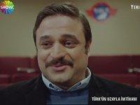 Türk'ün Uzayla İmtihanı - 1. Bölüm