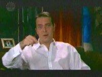 Cem Uzan'ın Vaatleri (Genç Parti TV Reklamı)
