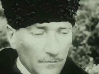 Senden Daha Güzel Alternatif Klip (Atatürk)