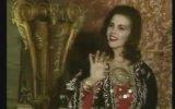 Zaliha  Dağlar Kızı Reyhan 1978