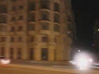 Azerbaycan'da 30 Manat ile 1 Gün Geçirmek