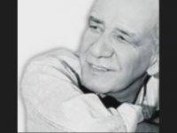 Dimitris Mitropanos - Ta Ladadika