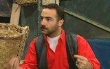 Feriştah'ın Yılbaşı Fantezisi Bir Demet Tiyatro