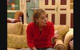 Volkan'ın Çok Sevdiği Civcivi Saliha  Avrupa Yakası