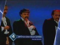 MFÖ'nün Ezber Bozan Şarkıları