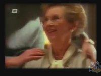 Pronto Reklamının Türkçe Versiyonu (Aralık 2003)