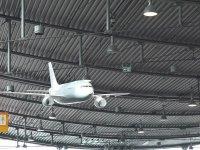 Yarım Kiloluk Uzaktan Kumandalı Uçak