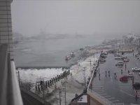 Tsunami'den 6 Yıl Sonra Sendai - 2011 Japonya Depremi ve Tsunami