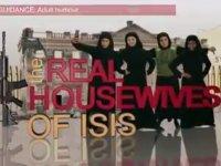 IŞİD'in Ev Kadınları - Kafa Kesmeye 3 Gün Kaldı, Ne Giyeceğimi Bilmiyorum