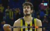 Fenerbahçe Taraftarı  İzmir Marşı & Türkiye Laiktir, Laik Kalıcak