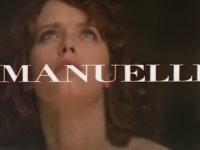 Emmanuelle 2 (Arzunun Esiri) - 1975 Film Tanıtımı