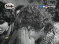 Felicita Mehmet - 1983/1988 (Trt Arşiv)