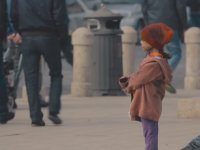 Bize Kara Ayna Tutan Sosyal Deney
