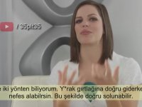 Porno Star Bobbi Starr Türkçe Altyazılı Röpörtajı