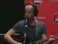 Fransız'dan Reina'daki Terör Saldırısına Ahlaksız Şarkı