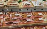 Japonya'da Süpermarket Ürün Fiyatları Yiyecek, Sebze, Meyve, Balık