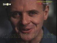 Show Tv / Nostalji Sinema - Kuzuların Sessizliği -1996