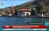 Yalılarda Kimler Oturuyor  İstanbul Zenginleri