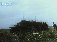 Kursk Savaşı - 1943 Wehrmacht vs. Kızıl Ordu