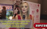 Porno Star Alexis Texas  Türkçe Altyazılı Röpörtajı