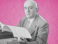 Boş Zaman Enstitüsü ve Kitle Kültürü - Theodor Adorno