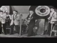 Eddie Cochran - Summertimes Blues