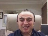 Tokat'a Gitmeyen Akıl Testi Yaptırsın - Fıs Fıs İsmail