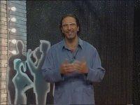 Cem Özer'den Siyasetçi Eleştirisi - Laf Lafı Açıyor (1997)