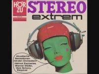 Dick Schory's Percussion Pops Orchestra - El Cumbanchero