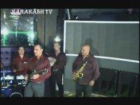 Gitarla Roman Havası Çalan Bulgaristanlı Müzisyen