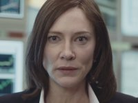 13 Farklı Role Bürünmek - Cate Blanchett