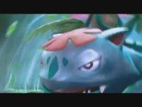 Pokémon: Live Action Film Fragmanı