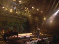 Adele - İnsanüstü Canlı Sahne Performansı (Live at Glastonbury 2016)