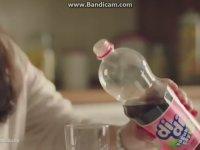Didi - Anlamsız Reklamı