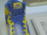 Michael Jordan - Trt Spor Belgeseli