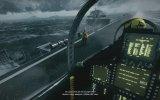 Battlefield 3 Hava Üssüne Saldırı