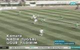 Beşiktaş  Konyaspor 23 Mart 1991
