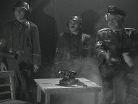 Olacak O Kadar - Gestapo