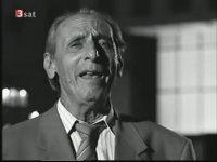 Taraf De Haidouks - Balkan Müziği