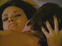 Pisi Pisi Filminin Tvlerde Gösterilmeyen Sahnesi