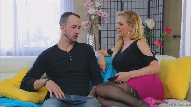 HD Porno Sikiş Bedava Porno İzle Mobil Pornolar  Sayfa