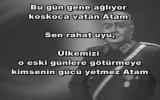 Olacak O Kadar Belgesel  Atatürk