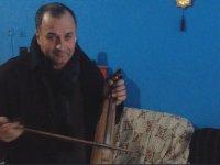 İşsizlik Türküsü - Yusuf Topal