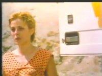 Amansız Yol (1985) Fragman