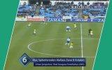 Futbolda Spikerlerin Akıllara Zarar 8 Maç Anlatımı