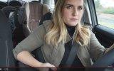 Youtube Canlı Yayınında Kaza Süsü Veren Youtuber