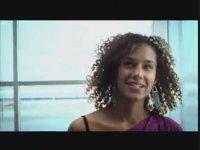 K. Maro - Femme Like You (2004)