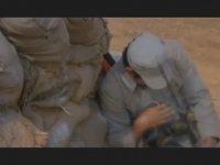 Seven Man Army (Dünyanın En Kötü Savaş Filmi)