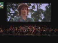 Yüzüklerin Efendisi Konseri