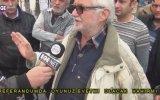 İzmir Referandum Röportajı